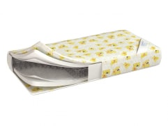 Chicco Roll 60x140 см